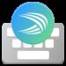SwiftKey Keyboard  APK Free Download
