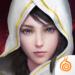 Sword of Shadows  APK Download