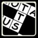 Teka-teki Silang (TTS)  APK Download