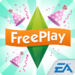 The Sims FreePlay  APK Free Download