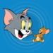 Tom & Jerry: Mouse Maze FREE  APK Free Download