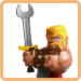 Toolkit for Clash of Clans  APK Download