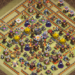 Top Bases For Clash Of Clan  APK Download