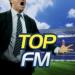 Top Soccer Manager  APK Download