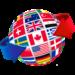 Translator  APK Download (Android APP)