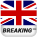 UK Breaking News & Local UK News For Free  APK Download