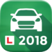 UK Driving Theory Test  APK Download