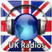 UK FM Radios All Stations  APK Download