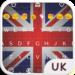 UK Keyboard  APK Download