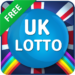 UK Lottery Results (UK lotto)  APK Download