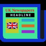 UK Newspapers  APK Free Download