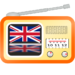 UK Online Radio Stations  APK Free Download