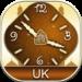 UK-United Kingdom Prayer Times  APK Download