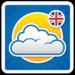 UK Weather Forecast  APK Download