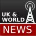UK & World News  APK Download