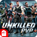 UNKILLED – Zombie Horde Survival Shooter Game  APK Free Download