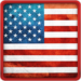 USA Live Wallpaper  APK Download