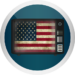 USA TV All Channels Without Internet – USA TV Live 1.0 APK Download