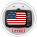 USA TV All Channels in HQ  APK Download