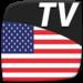 USA TV EPG Free  APK Free Download