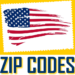 USA Zip Code  APK Free Download