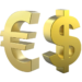 USA and Euro Coins  APK Free Download