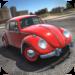 Ultimate Car Driving: Classics 1.5 APK Free Download