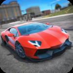 Ultimate Car Driving Simulator 2.5.3 APK Free Download