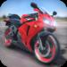 Ultimate Motorcycle Simulator 1.8 APK Download