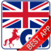United Kingdom Newspapers : UK  APK Download
