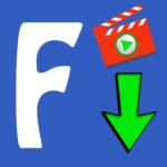 Video Downloader for Facebook  APK Download