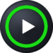 Video Player All Format  APK Free Download