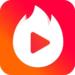 Vigo Video – Formerly Hypstar  APK Free Download