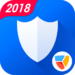 Virus Cleaner ( Hi Security ) – Antivirus, Booster  APK Free Download