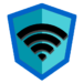 WPS Wifi Checker Pro 17.0 APK Free Download (Android APP)