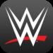 WWE  APK Free Download