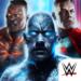 WWE Immortals  APK Download