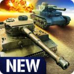 War Machines: Free Multiplayer Tank Shooting Games  APK Free Download