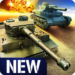 War Machines: Free Multiplayer Tank Shooting Games  APK Free Download