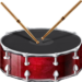 WeDrum: Drum Set Music Games & Drums Kit Simulator  APK Download
