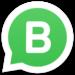 WhatsApp Business 2.18.71 APK Free Download
