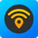 WiFi Map — Free Passwords & Hotspots  APK Free Download