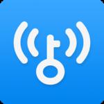 WiFi Master Key – by wifi.com  APK Download