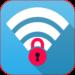WiFi Warden ( WPS Connect )  APK Download