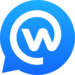 Workplace Chat by Facebook  APK Download