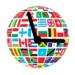 World Clock & USA TIME  APK Download