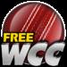 World Cricket Championship  Lt  APK Free Download