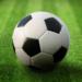 World Soccer League  APK Download
