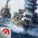 World of Warships Blitz  APK Download