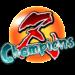Z Champions  APK Download